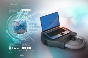 Ciberseguridad; la visión de la Unión Europea