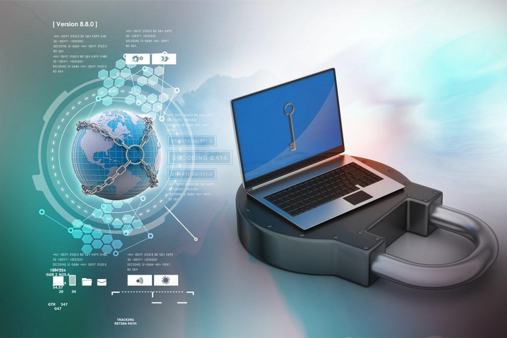 Máster Dirección y Gestion de la Ciberseguridad 1 Aucal.edu