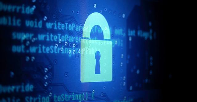 ciberseguridad en empresasciberseguridad en empresas