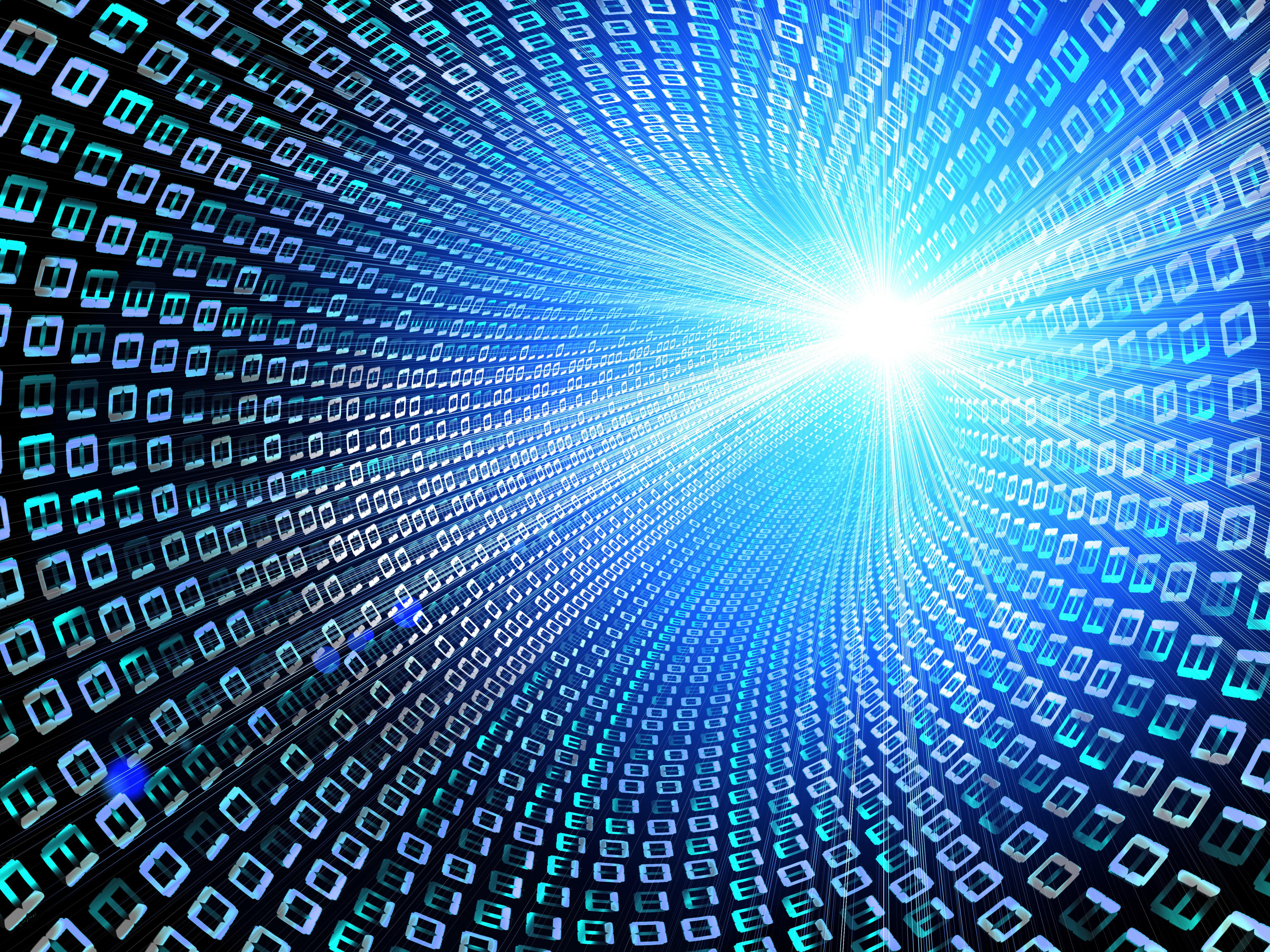Ciberseguridad corporativa: profesionales de futuro