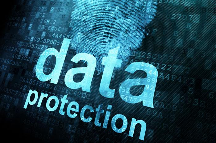 ¿Será eficaz la nueva ley de Ciberseguridad europea?