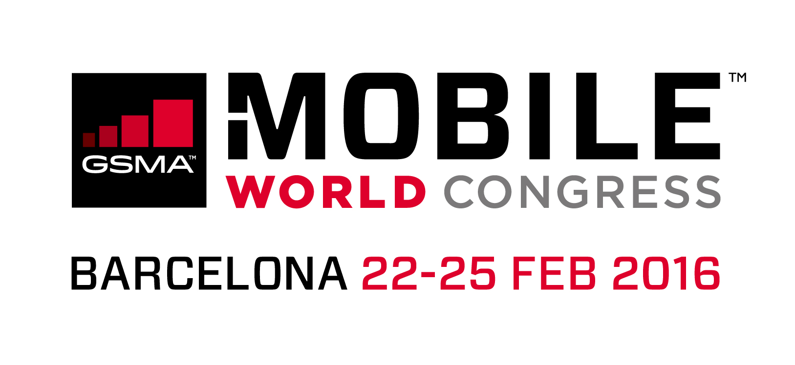 Mobile World Congress, cita anual la innovación