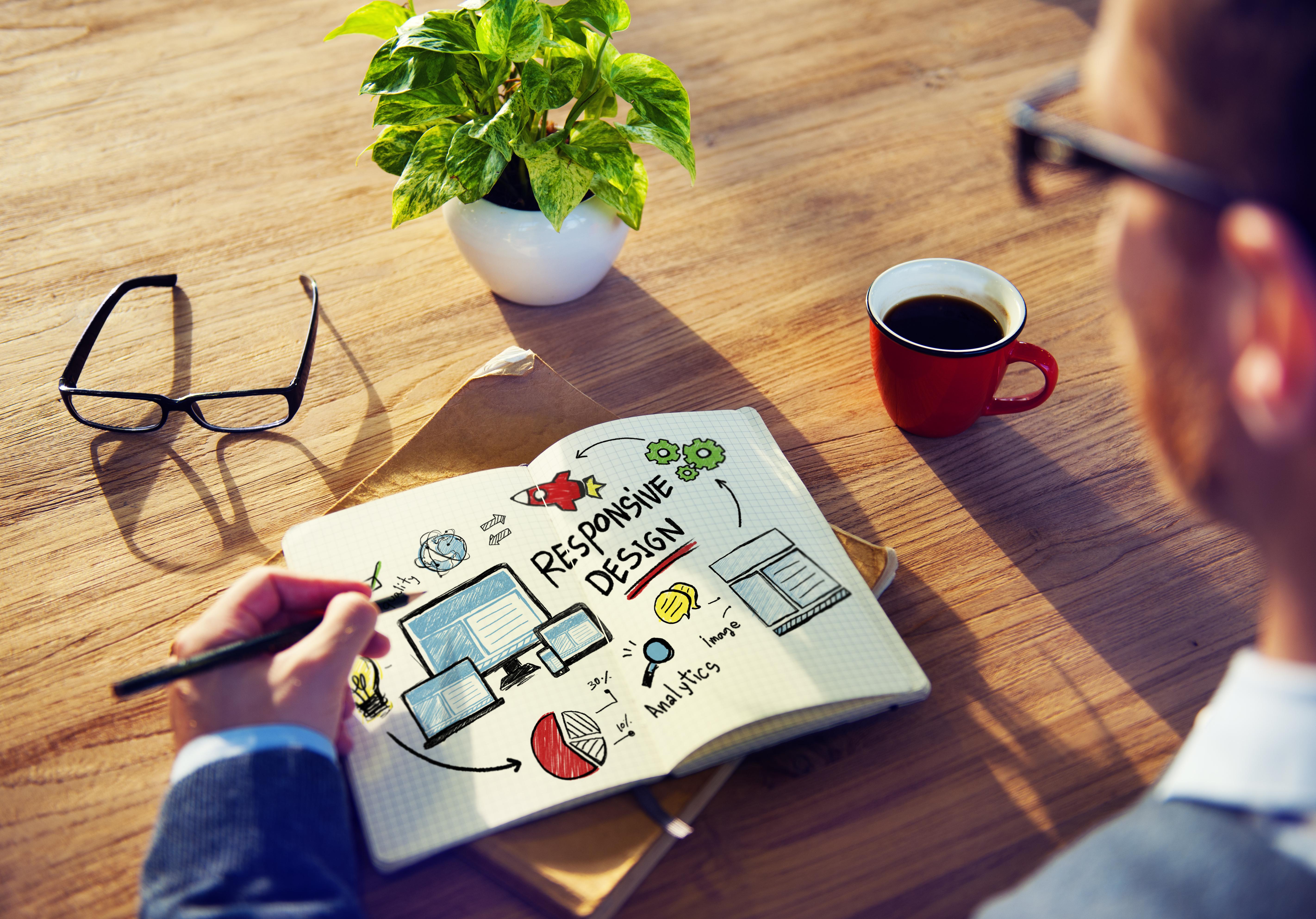 Ciberseguridad, aspecto esencial en un plan de negocio