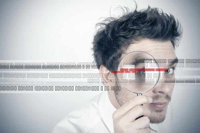 Cómo encontrar talento en ciberseguridad