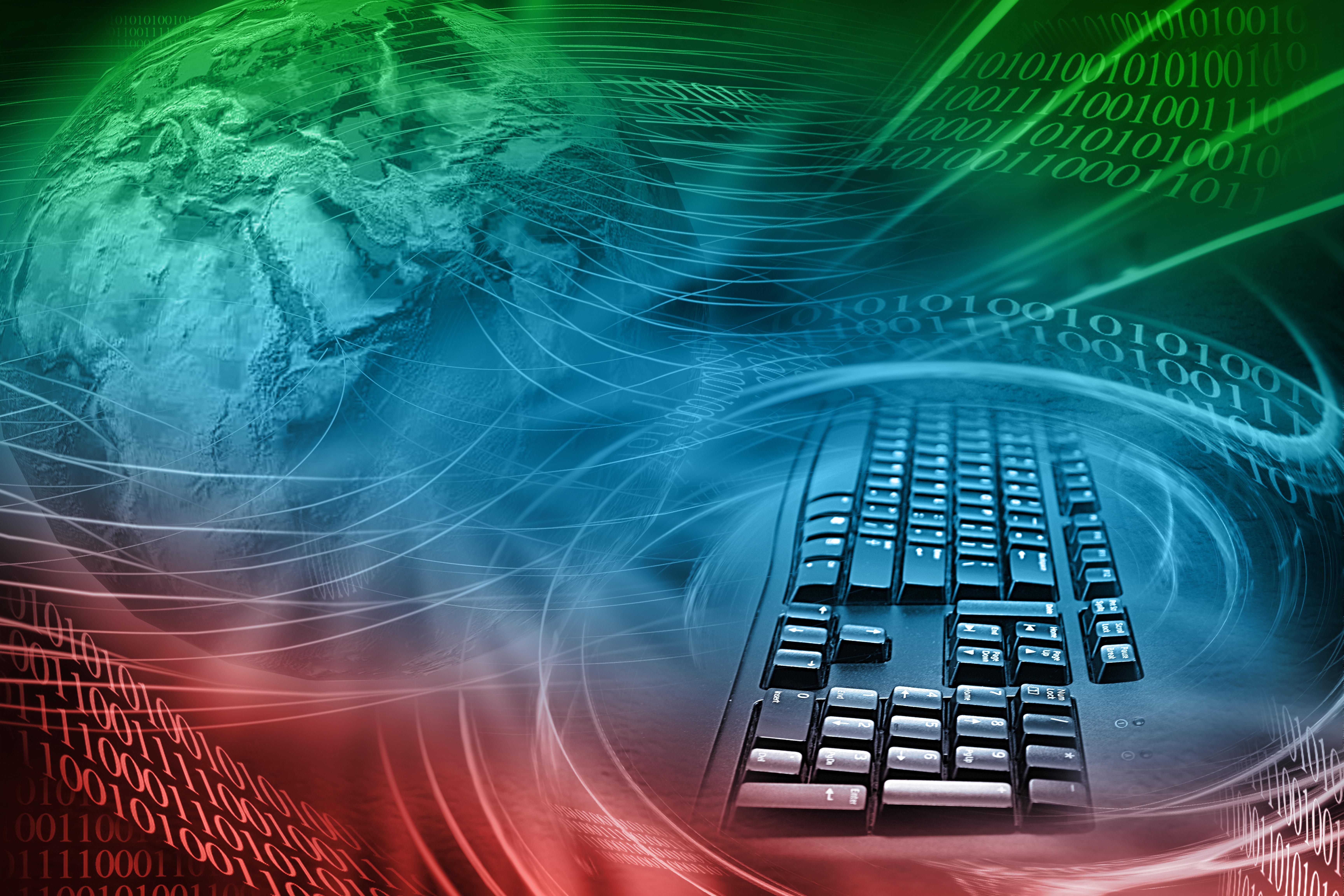 Ciberseguridad en Latinoamérica, asignatura pendiente