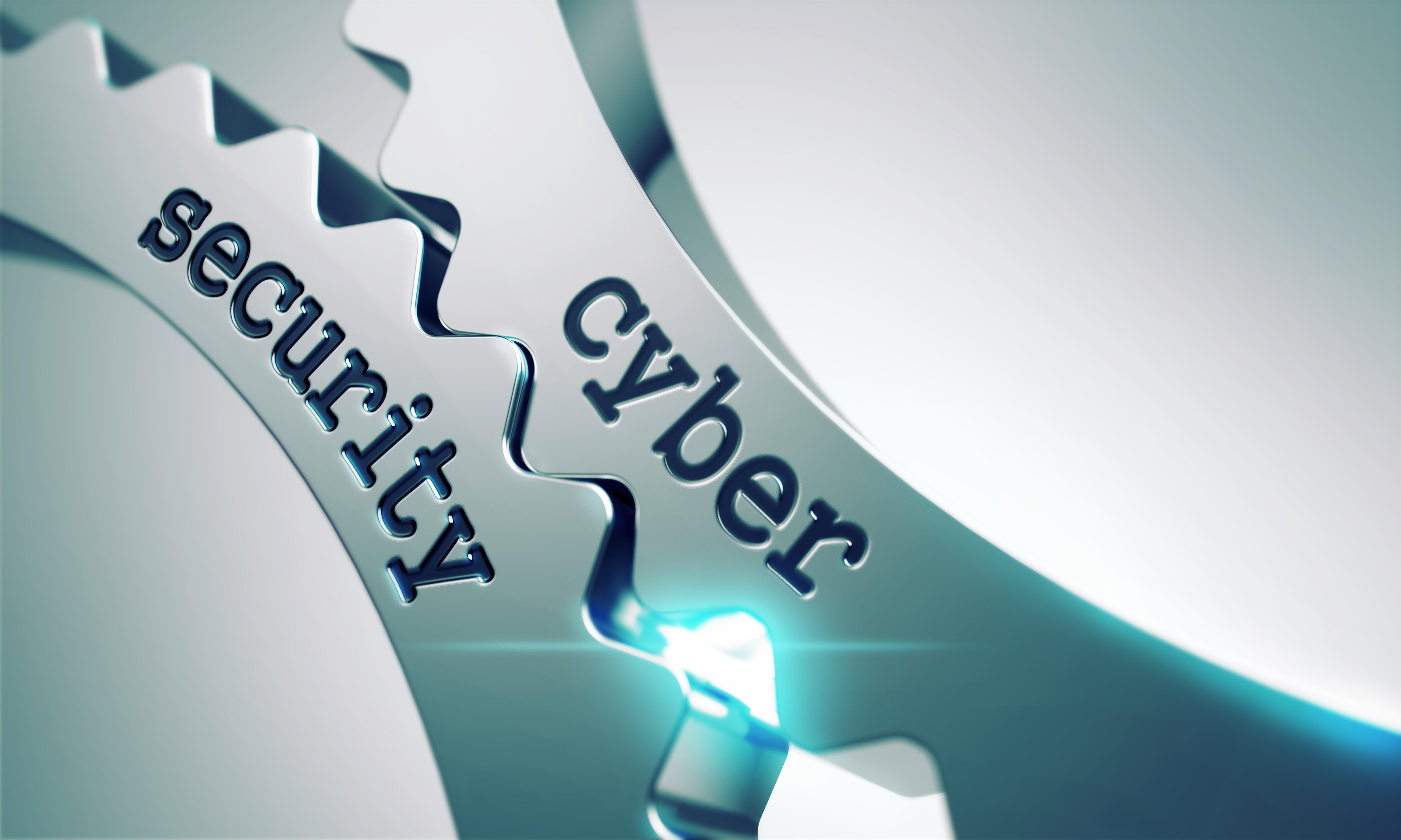 El Pentágono mejorará su ciberseguridad con hackers