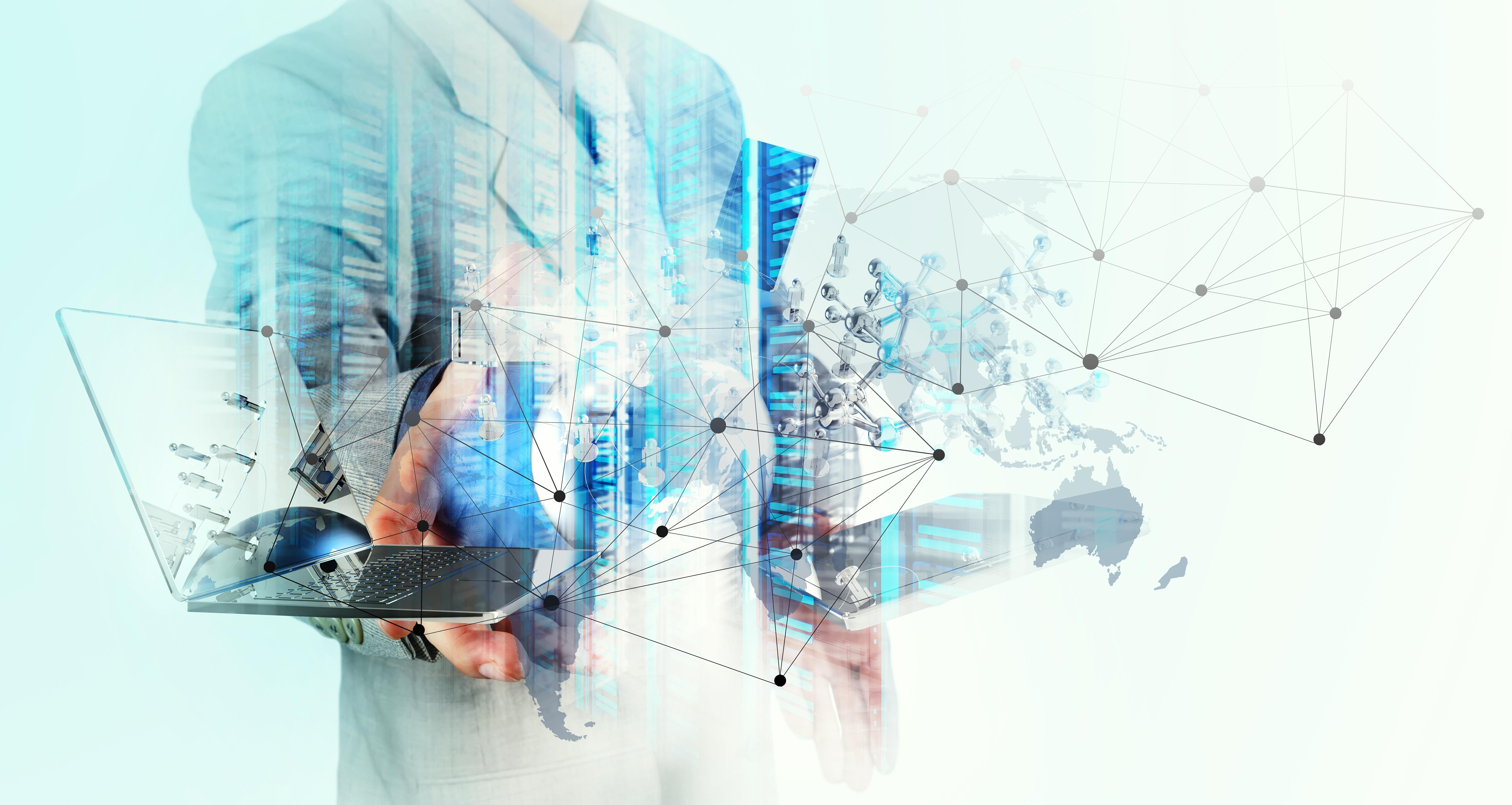 INCIBE mantiene su presupuesto en ciberseguridad