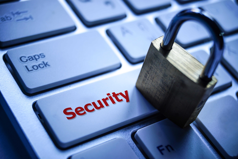 Ciberseguridad en la Unión Europea