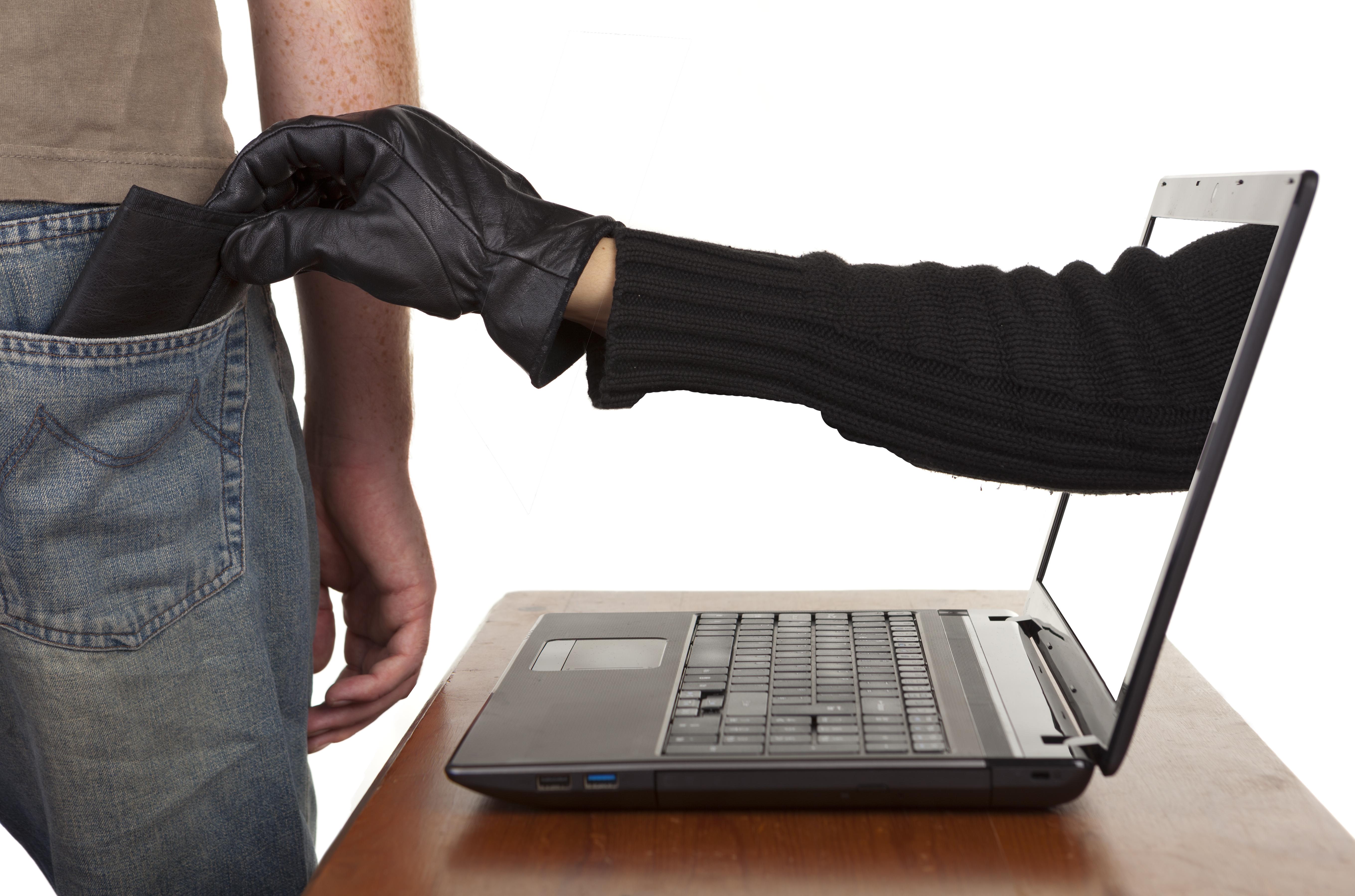 10 consejos para evitar secuestros virtuales de información