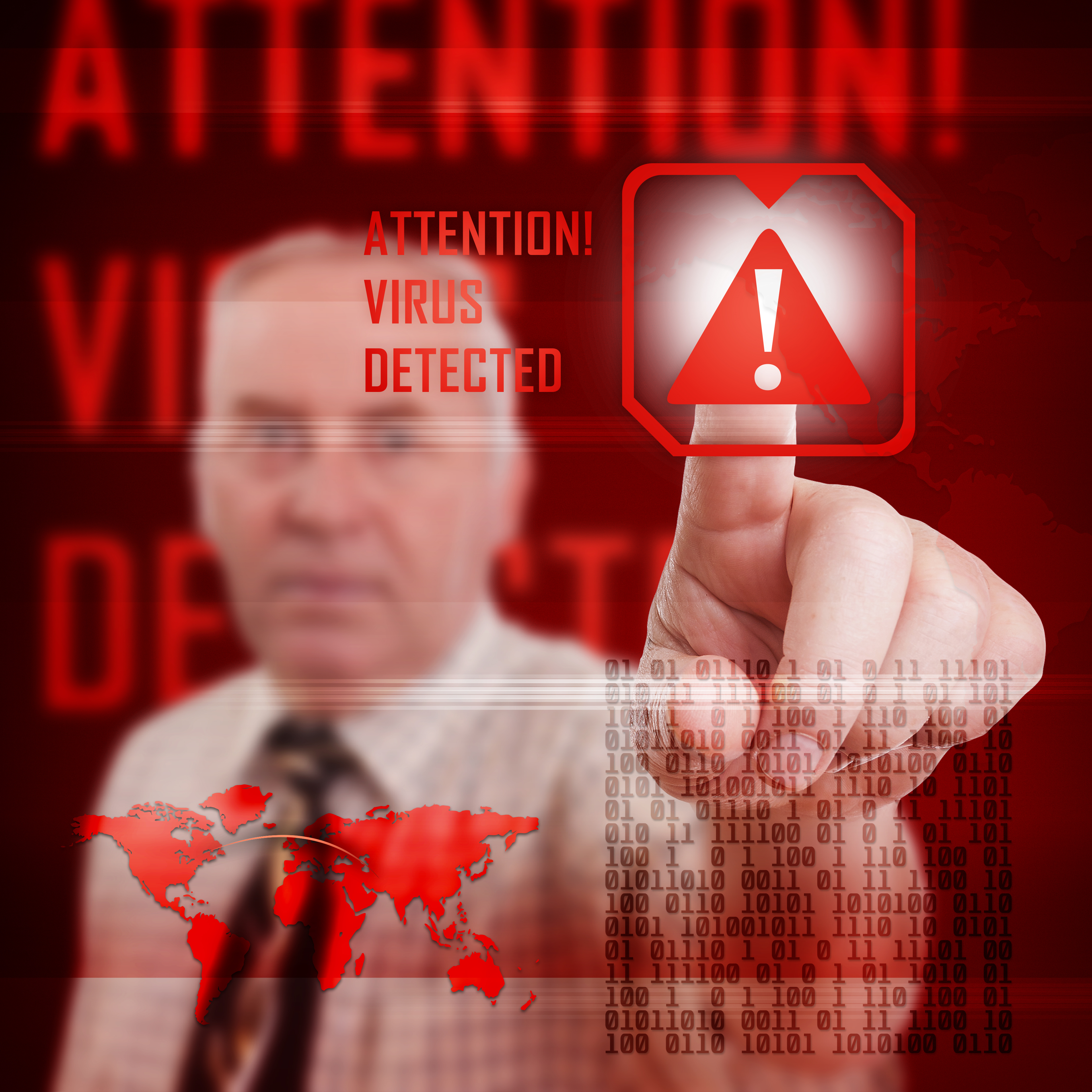 Expectativas profesionales en el sector de la ciberseguridad