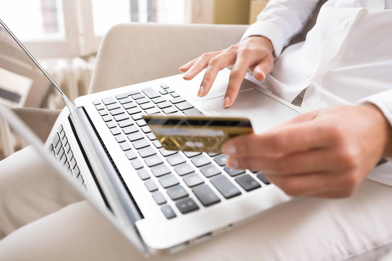 Seguridad en las compras online a través de las tarjetas virtuales