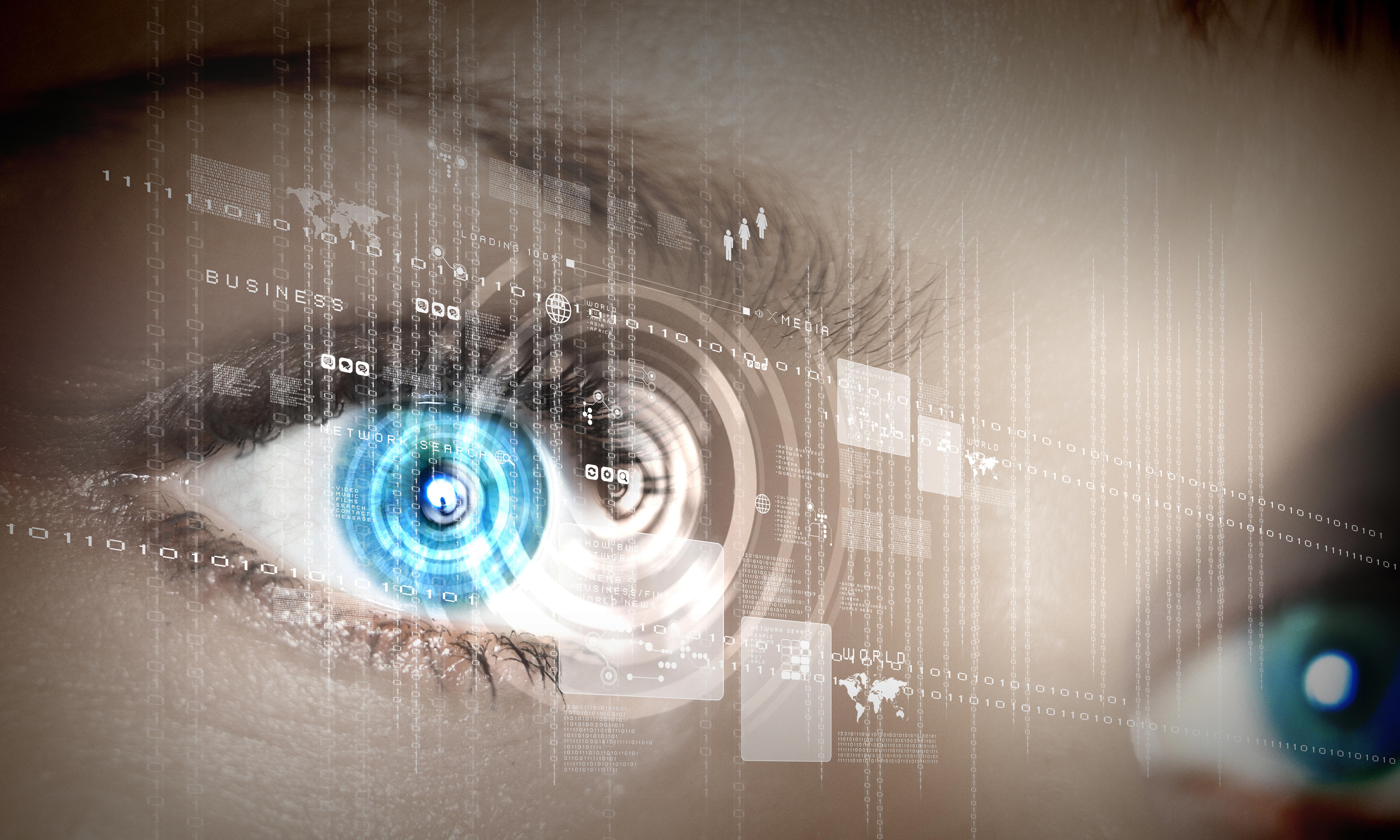 El Incibe y el Ministerio de Defensa se coordinan para mejorar la ciberseguridad