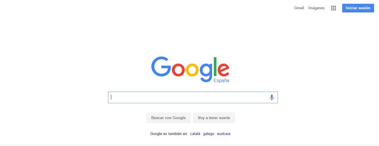 Google Prompt vuelve más seguro el inicio de sesión en Google