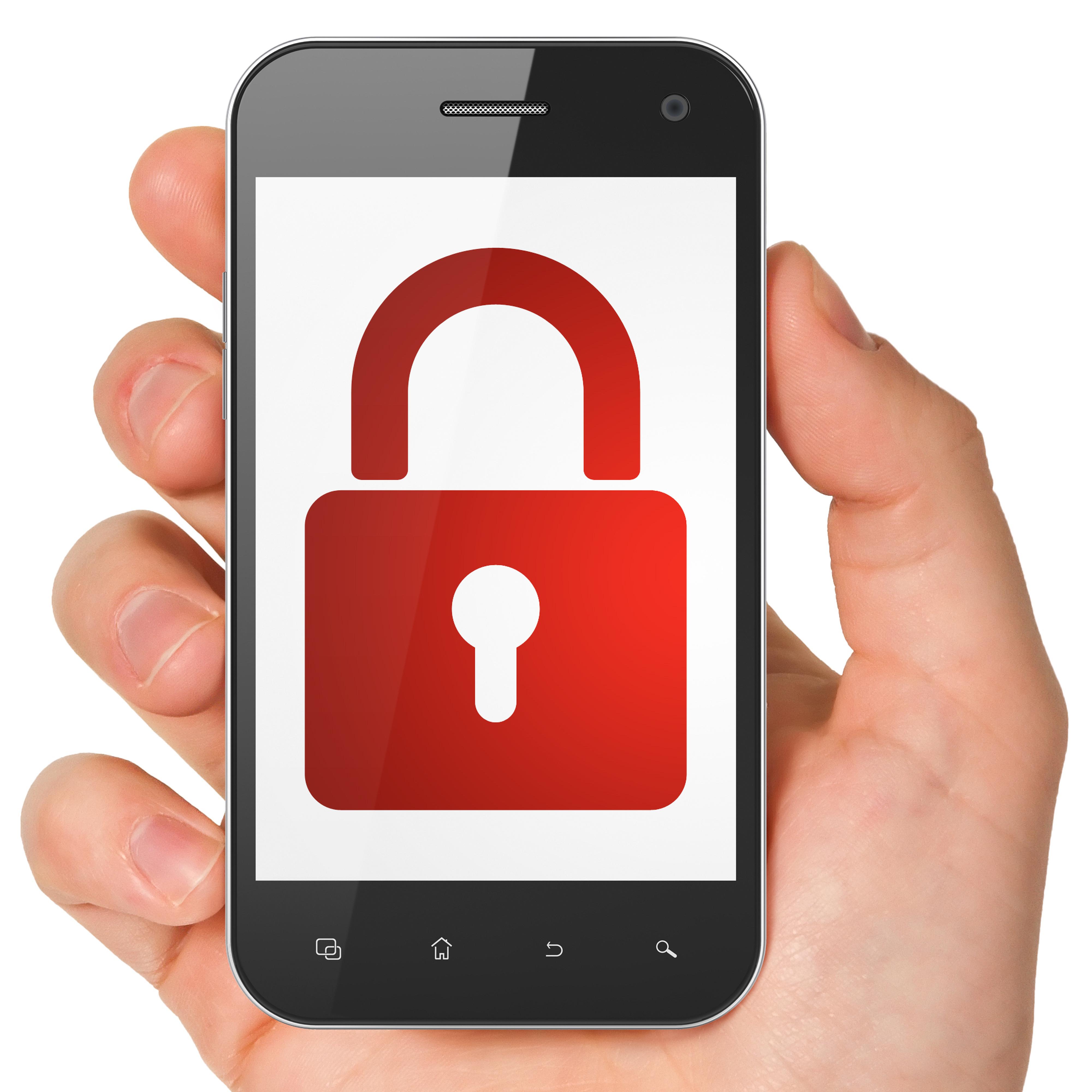 Google eliminará las contraseñas para Android