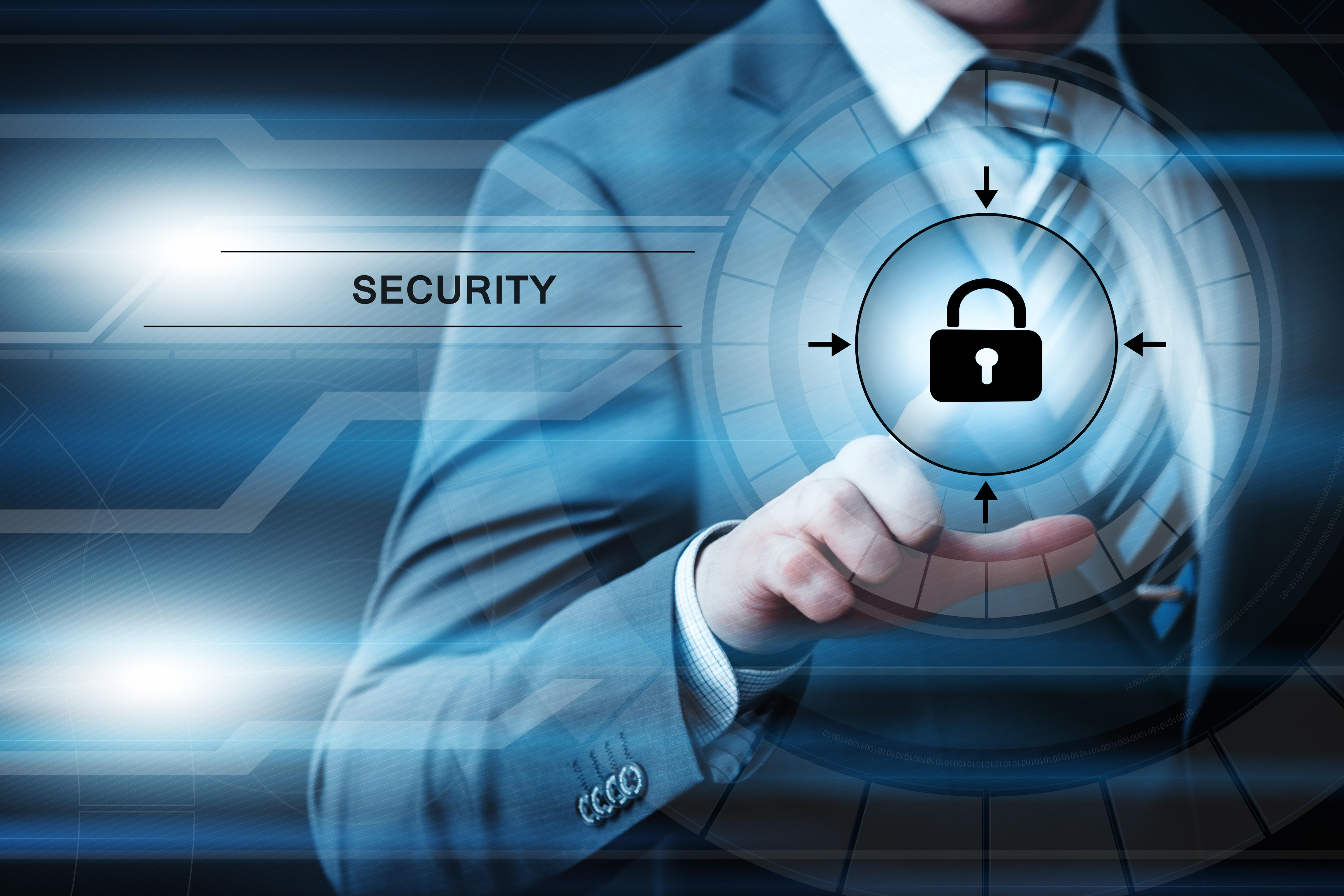 Nace el primer sello de ciberseguridad