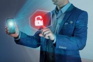 Las 6 mejores medidas de ciberseguridad en vacaciones