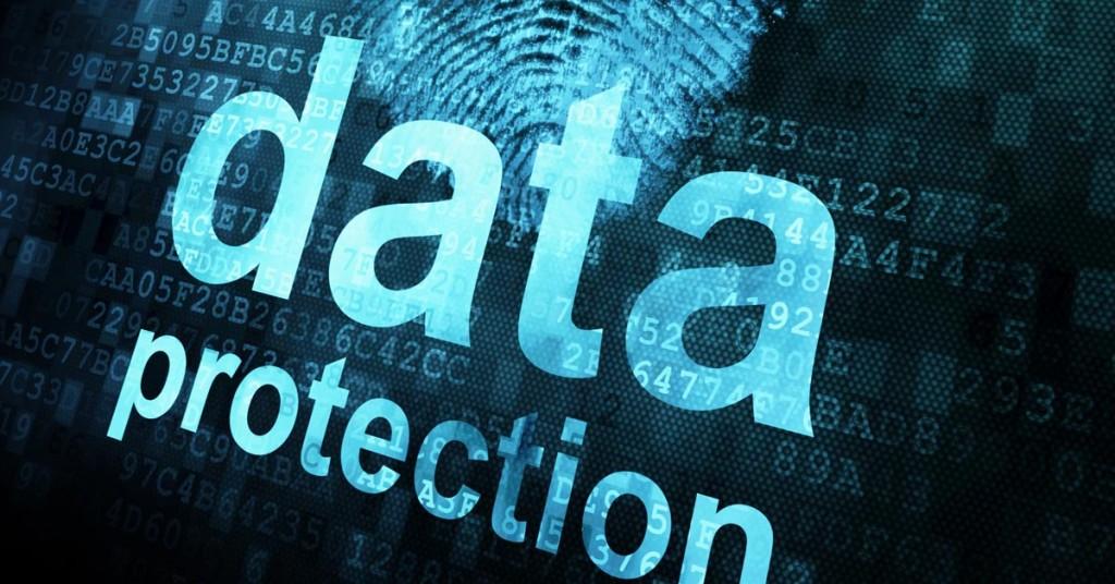 Ciberseguridad y Profesionales