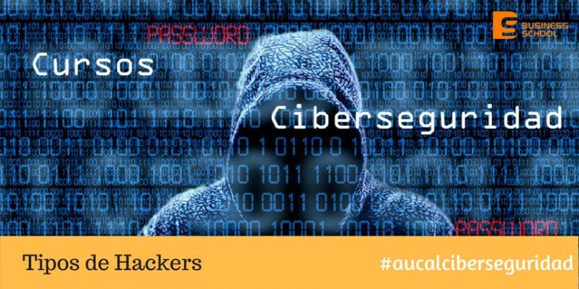 406f96fb4f9 Tipologías de hacker  White Gray Black Hat Hacker