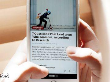 Ciberseguridad en contra de las fake news