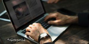 Cómo lograr una estrategia sólida en Ciberseguridad
