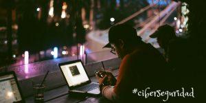 ¡Mala noticia! Incidentes de Ciberseguridad en España aumentaron en el 2017