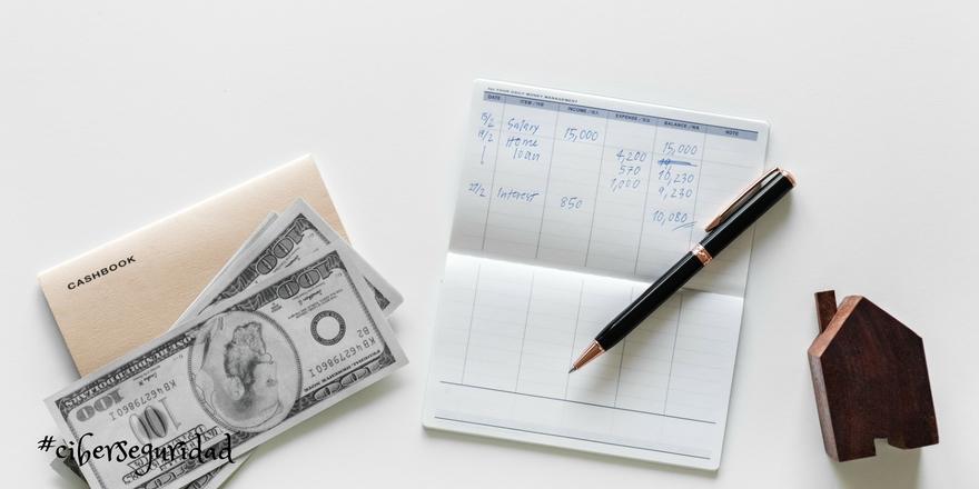La verdad en el riesgo de los pagos instantáneos por internet