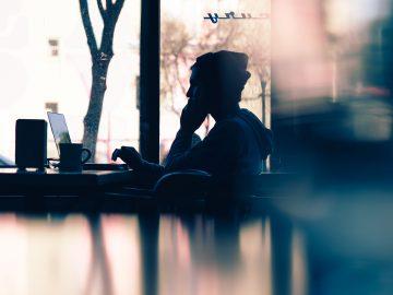 estudiar una formación en ciberseguridad