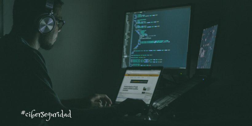malware en aumento