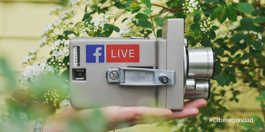 Caso Cambridge Analytica y Facebook