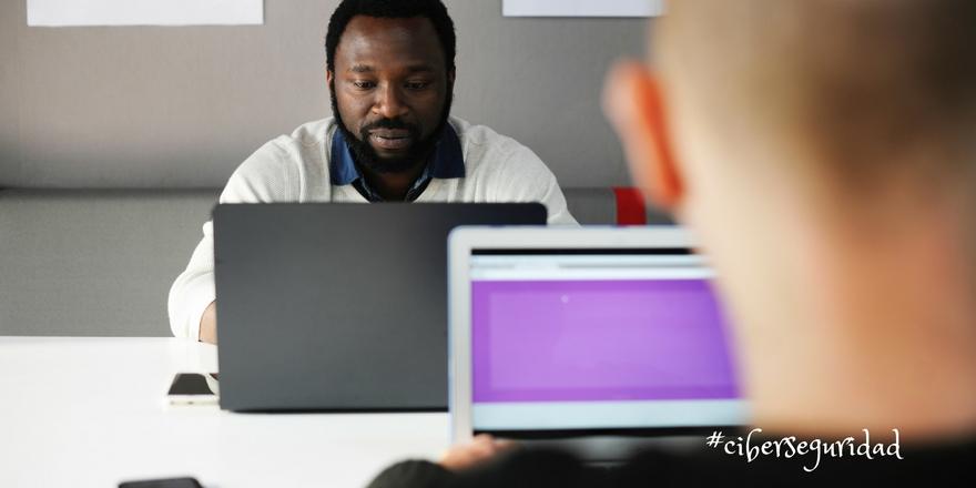 La Ciberseguridad es crítica en los negocios