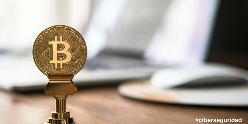 ¿Cómo influye la tecnología Blockchain en Ciberseguridad?