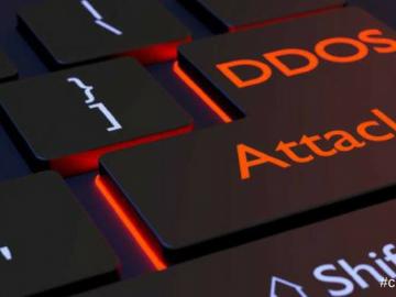 Cierran la web DDoS responsable de 4 millones de ciberataques