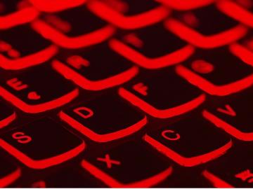 estrategia de ciberseguridad