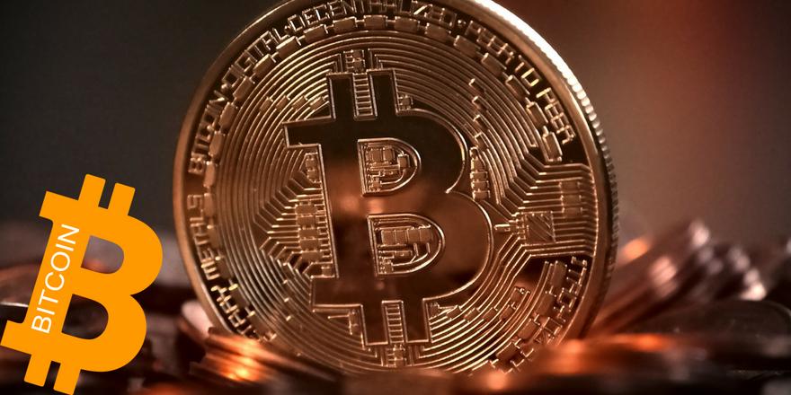 Últimas noticias sobre estafas de bitcoin en móviles