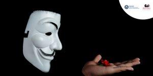 Ciberterrorismo y Ciberguerra, las nuevas amenazas que debes conocer