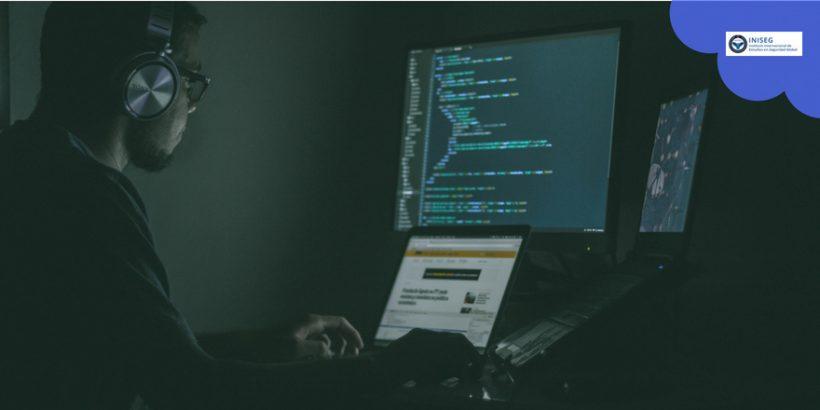 ¿Qué es el Hacking ético?