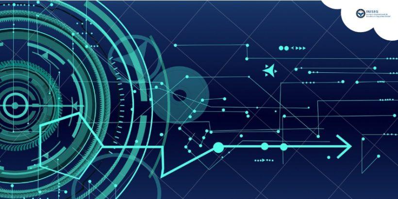 Burbuja en el sector de la Ciberseguridad
