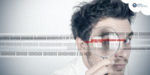 Ingeniero Analista Informático: últimas tendencias en Ciberseguridad