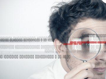 Ingeniero Analista Informático- últimas tendencias en Ciberseguridad