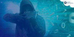 Másteres Ciberingeniería y Ciberterrorismo: ¡se viene el inicio de clases!