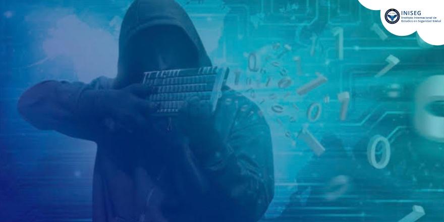 Másteres Ciberingeniería y Ciberterrorismo- ¡se viene el inicio de clases!