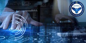 Una de cada tres empresas españolas deja su ciberseguridad en manos de personal poco cualificado