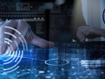 Formación en Ciberseguridad 2019- la apuesta de Iniseg