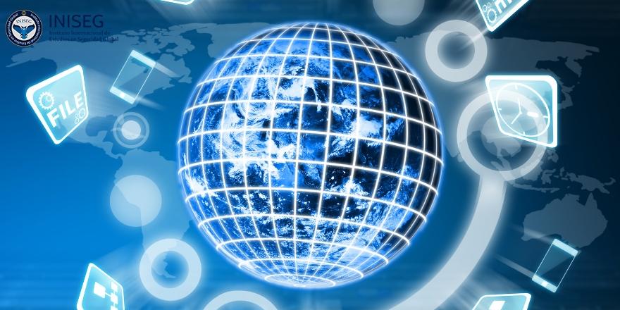 Formación en Ciberseguridad 2019