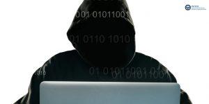 Ransomware: ¿Sabías que estás a un click de que te roben los datos?