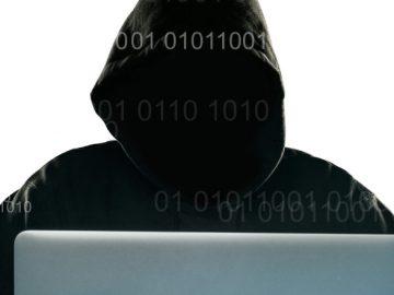 Ransomware- ¿Sabías que estás a un click de que te roben los datos?