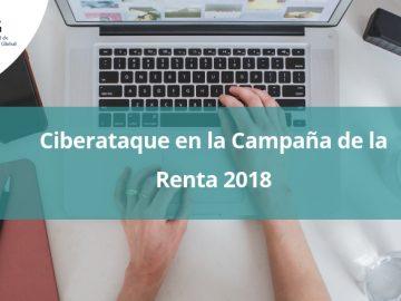 declaración de renta 2018