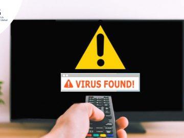 virus series