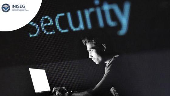 pymes y la ciberseguridad