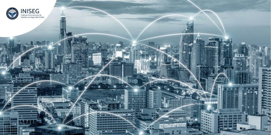 mayor amenaza ciberseguridad